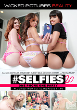 selfies 2.0, karlee grey, wicked pictures, pov porn