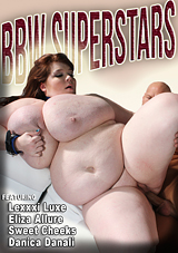 BBW Superstars