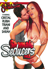 Shemale Seducers 2