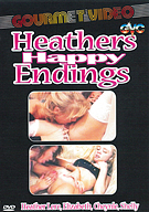 Heather's Happy Endings