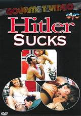 Hitler Sucks