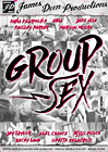 Group Sex