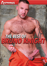 The Best Of Bruno Knight