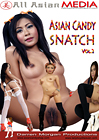 Asian Candy Snatch 2