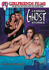 Lesbian Ghost Stories