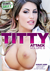 Titty Attack 8