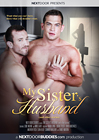 My Sister's Husband