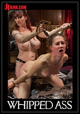 Watch Whipped Ass: A Gift Of Submission in our Video on Demand Theater