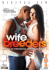 Watch Wife Breeders in our Video on Demand Theater