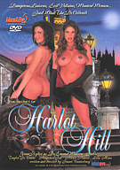 The Secret of Harlot Hill