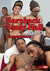 Bareback Study Hall 3: Encounters