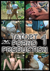 Tatort Porno Production