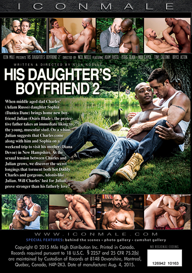 His Daughters Boyfriend 2 Cover Back