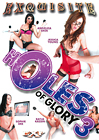 Holes Of Glory 3