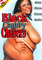 Black Chubby Chasers