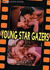 Young Star Gazers