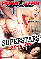 Super Stars Of Porn 4