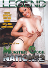 Monster Cock Nation 2