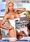 The Titanic Transsexual Cock 6
