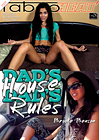 Brooke Benson In Dad's House Dad's Rules