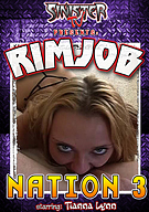 Rimjob Nation 3