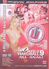 Euro Angels Hardball 9