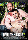 Daddy's Big Boy 2