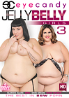 Jelly Belly Girls 3