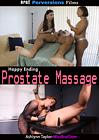 Happy Ending Prostate Massage