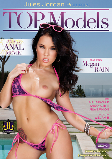 top models, jules jordan video, megan rain, abella danger, jillian janson, anikka albrite, anal porn