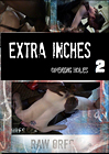 Extra Inches: Opening Holes 2