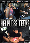 Helpless Teens: Mena Mason
