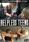 Helpless Teens: Piper Perri