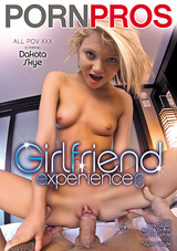 Girlfriend Experience 6
