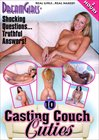 Casting Couch Cuties 10
