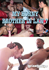 My Horny Brother In Law 7