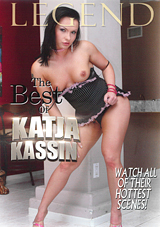 The Best Of Katja Kassin