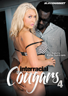 Interracial Cougars 4
