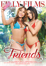 Best Friends 5