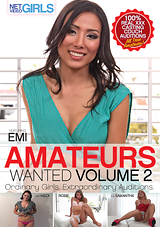 Amateurs Wanted 2
