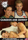 Cameron And Johnny