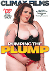 Pumping The Plump