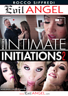 Rocco's Intimate Initiations 2