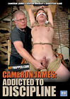 Boynapped 43: Cameron James: Addicted To Discipline