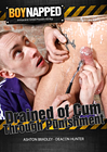 Boynapped 473: Drained Of Cum Through Punishment