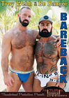 Troy Webb And Bo Bangor Bareback