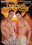 Tropical Adventure 2