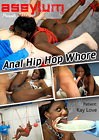 Anal Hip Hop Whore