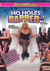 Naughty Alysha's No Holes Barred 7