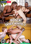 Black Does White 7